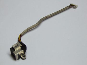 Mufa alimentare cu cablu Dell Inspiron 1525