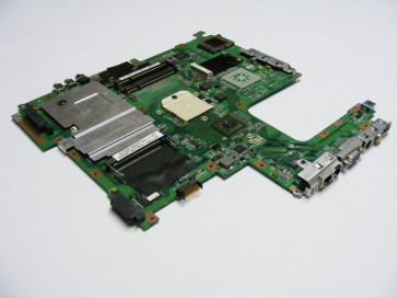 Placa de baza laptop Acer Aspire 9300 DEFECTA 48.4Q901.021