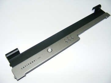 Hinge Cover Panel Dell Latitude 120L 60.4D929.002