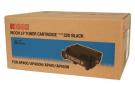 Cartus Original Ricoh Type 220 G216-27 400943 400944 400945 403057 407002 Aficio AP400 AP410