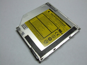 Unitate Optica DVD-RW Laptop Apple