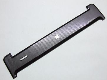 Hinge Cover Compaq Presario A900 AP03D000500