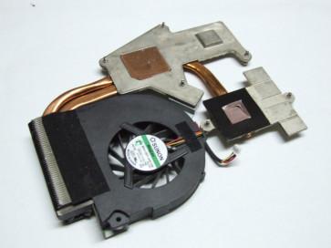 Heatsink + Cooler Packard Bell EasyNote TJ75 60.4BU14.001