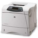 Imprimanta laser HP LaserJet 4200 Q2425A fara cuptor, fara cartus