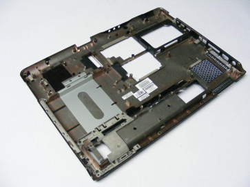Bottom Case HP Pavilion dv9000 432980-001