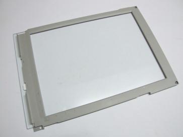 Flatbed Scanner Assembly SH HP OfficeJet 5505
