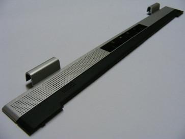 Hinge Cover Panel Fujitsu Siemens Amilo Pro V3525 60.4B602.002