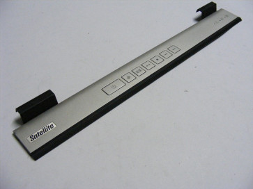 Hinge Cover Panel Toshiba Satellite P100 EABD1005010