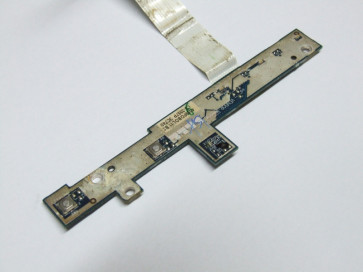 Media Button Board Acer Aspire 7520 4559FOBOL11