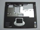 Palmrest + Touchpad cu boxe Acer TravelMate 290e APCL551Y0001ST