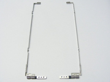 Balamale laptop Packard Bell MIT-RHE-B XX2684200003