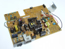 Engine control PC board 220V 240V HP LaserJet 3330 MFP RH1-1028