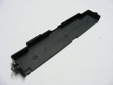 Capac baterie Sony VAIO VGN-NR32Z