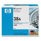 Cartus imprimanta HP Q1338A (38A)