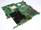 Placa de baza DEFECTA Acer Extensa 5420 48.4T701.021