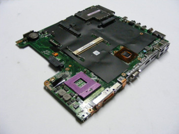 Placa de baza DEFECTA Asus G1S 08G21GS0020I