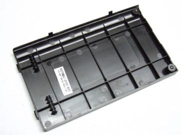 Capac HDD Laptop Compaq 615 6070B0350101
