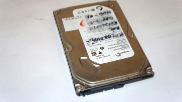 HDD SATA Seagate 160GB 3.5inch PAROLAT 9FZ181-302