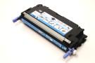 Cartus original  Cyan  (HP 314A) Q7561A HP Color LaserJet 2700, 2700N, 3000, 3000DN, 3000DTN, 3000N toner 83%