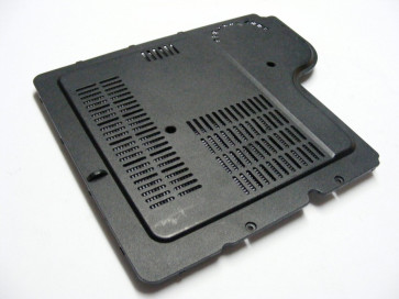Capac Bottom Case MSI MS-163A 307-631J201-Y31