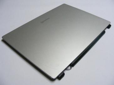 Capac LCD Toshiba Qosmio F20 GM902044311A-A