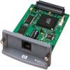 Placa de retea imprimante HP JetDirect 620N J7934A-456 J7934-60012