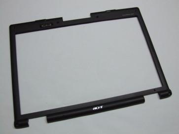 Rama Capac LCD Acer TravelMate 8200 3HZC1LBTN05