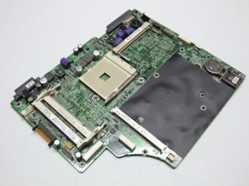 Placa de baza laptop DEFECTA Fujitsu Siemens Amilo A3667G 37GP50100-B2