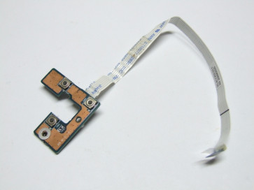 LED / button board Acer Aspire 5536 48.4CG03.011