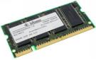 Memorie laptop Infineon 256MB 133MHz PC2100 DDR SODIMM HYS64D32020GDL-7-B