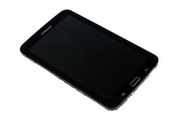 Display + Digitizer Tableta Samsung Galaxy Tab 3 ltl070nl02-008