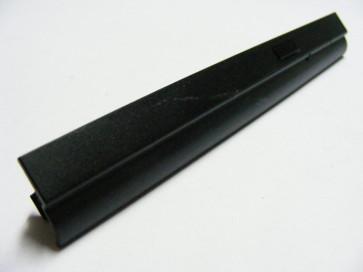 Capac DVD-RW unitate optica laptop Fujitsu Amilo M6450G
