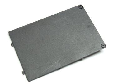 Capac HDD Laptop Lenovo G530 AP067000G00