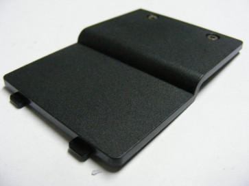 Capac Wifi Toshiba Satellite P100 3GBD1PD0I05