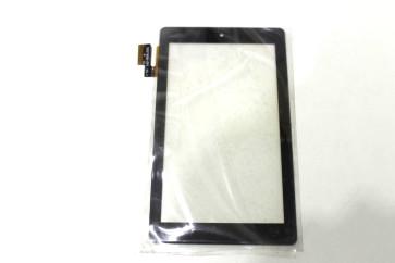 Touchscreen 7 inch SG5740A-FPC_V5-1, nou