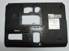 Bottom Case Toshiba Satellite L40 H000004080