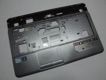 Palmrest + Touchpad Acer Aspire 5732Z AP06S000500