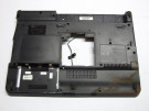 Bottom case Zepto Znote 6314W DZ6070B0032501