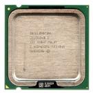 Procesor Intel Celeron D 331 SL8H7