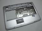Palmrest + Touchpad MSI MS-6837D 307-7111014-SE0