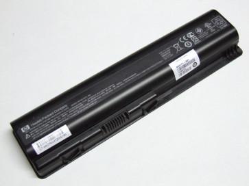 Baterie laptop HP Pavilion dv5 484171-001