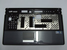 Palmrest + touchpad MSI CR700 E2P-731C211-Y31