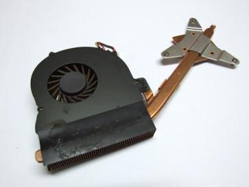 Cooler Acer TravelMate 2433 36ZL-2TMTN10
