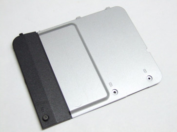 Capac memorii RAM HP Pavilion dv4000 60.40E03.005