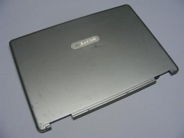 Capac LCD Packard Bell MIT-RHE-B XX4684200013