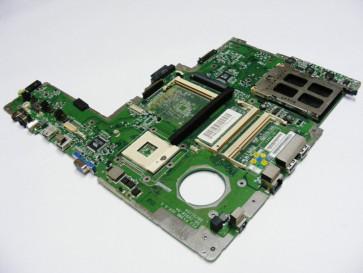 Placa de baza laptop Fujitsu Siemens Amilo L7300 50-70958-04