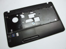 Palmrest + Touchpad Toshiba Satellite C650D V000220030