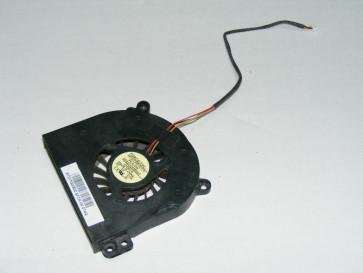 Cooler Toshiba Satellite P200 ET017000800