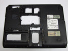 Bottom Case Toshiba Satellite Pro L40 H000000800