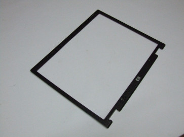 Rama capac LCD Compaq nx6110 6070A0094101
